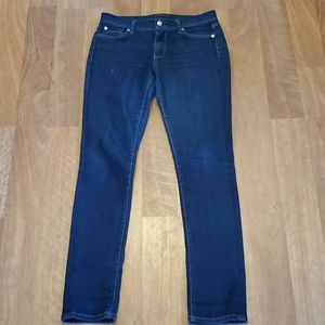 Fidelity Jeans 29/32 Excellent condition